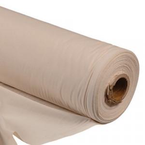 Calico & Cambric