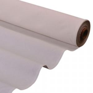 Crib 5 Fabrics