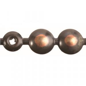 Copper Renaissance