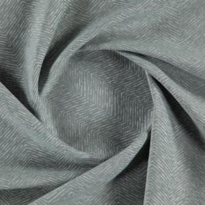Evoke Fabric Range