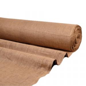 Base & Platform Cloth