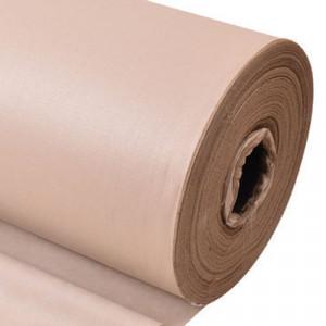 Fleece Lined Polyprop
