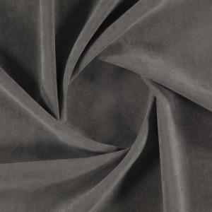 Peak Fabric Range