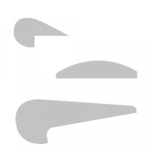 Polyfoam Profiles