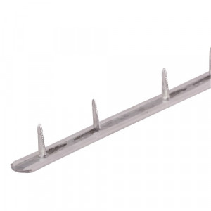 Tacking Strip