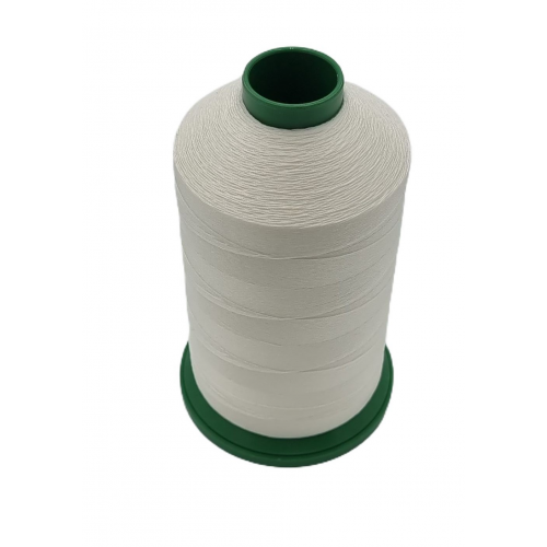 M40 Bonded Nylon Natural Thread