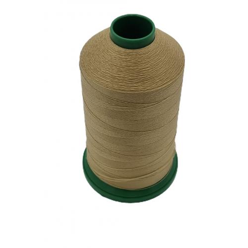 M40 Bonded Nylon Beige Thread