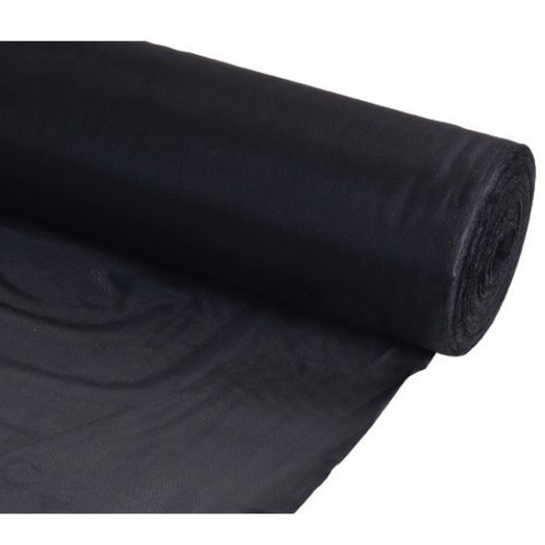 Velcro Receptive Lining Cloth CLO705