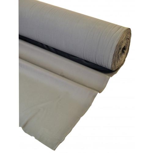 Velcro Receptive Lining CLO704