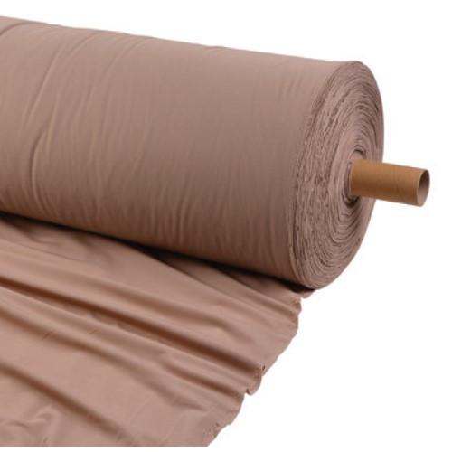Full roll of CLO703