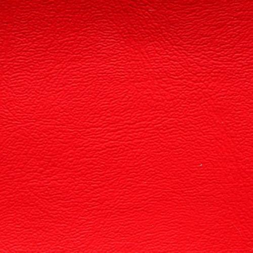 VINC001 - Red PCI Contract Vinyl