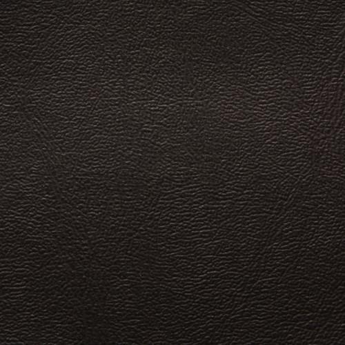 VINC002 - Black PCI Contract Vinyl
