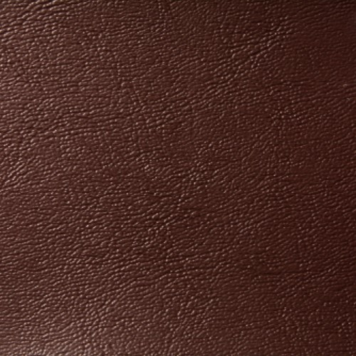 VIND002 - Brown PCI Domestic Vinyl