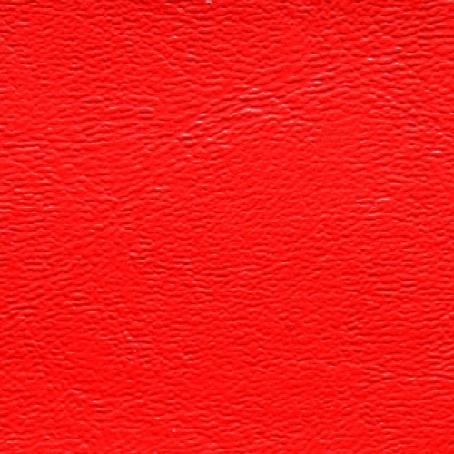 VIND007 - Red PCI Domestic Vinyl