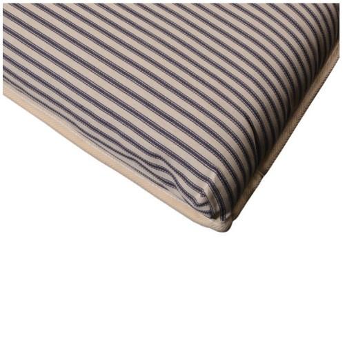 Crib 5 Foam Mattress for 3 Fold Bed