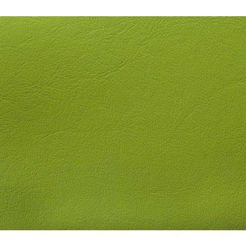Lime Ambla AMB005